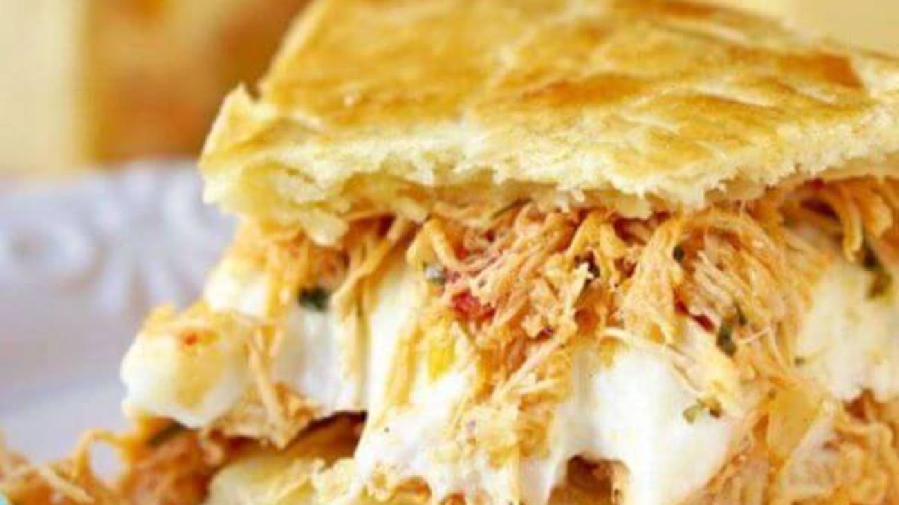 receita-torta-de-frango-cremosa