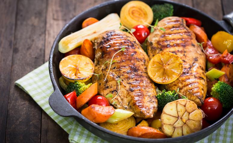 receitas-de-frango-com-legumes-1-1