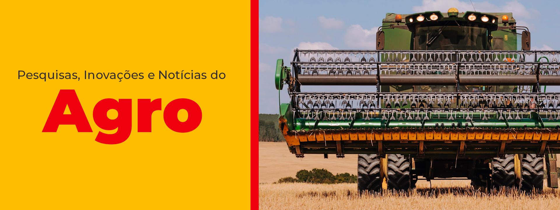 noticias-do-agro-blog-da-rivelli-bg-sem-botao